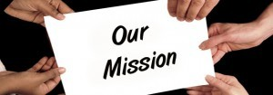 mission-statement-300x105