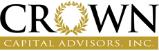 Crown Capital Advisors, INC.